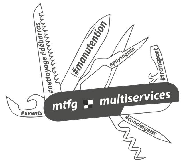 MTFG Electromenager