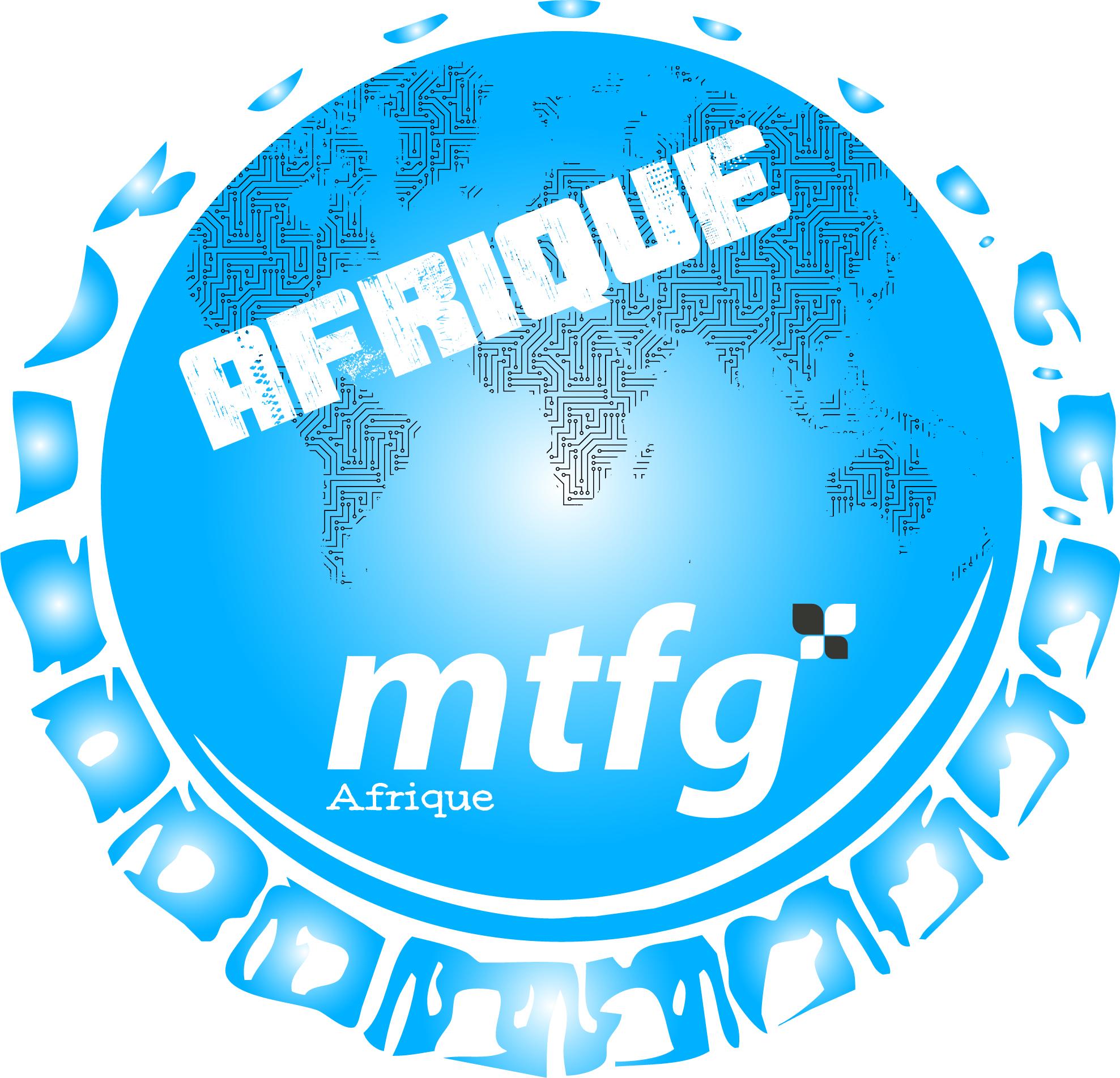 MTFG Afrique