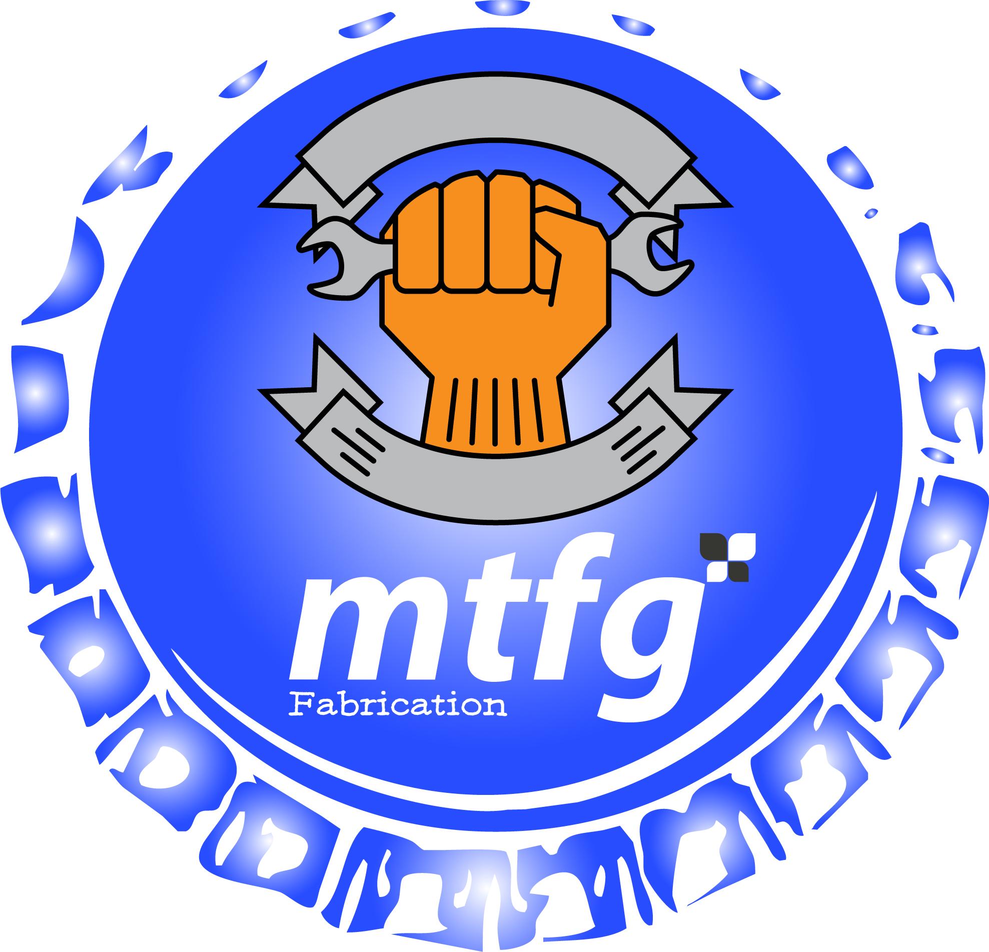 MTFG Fabrication