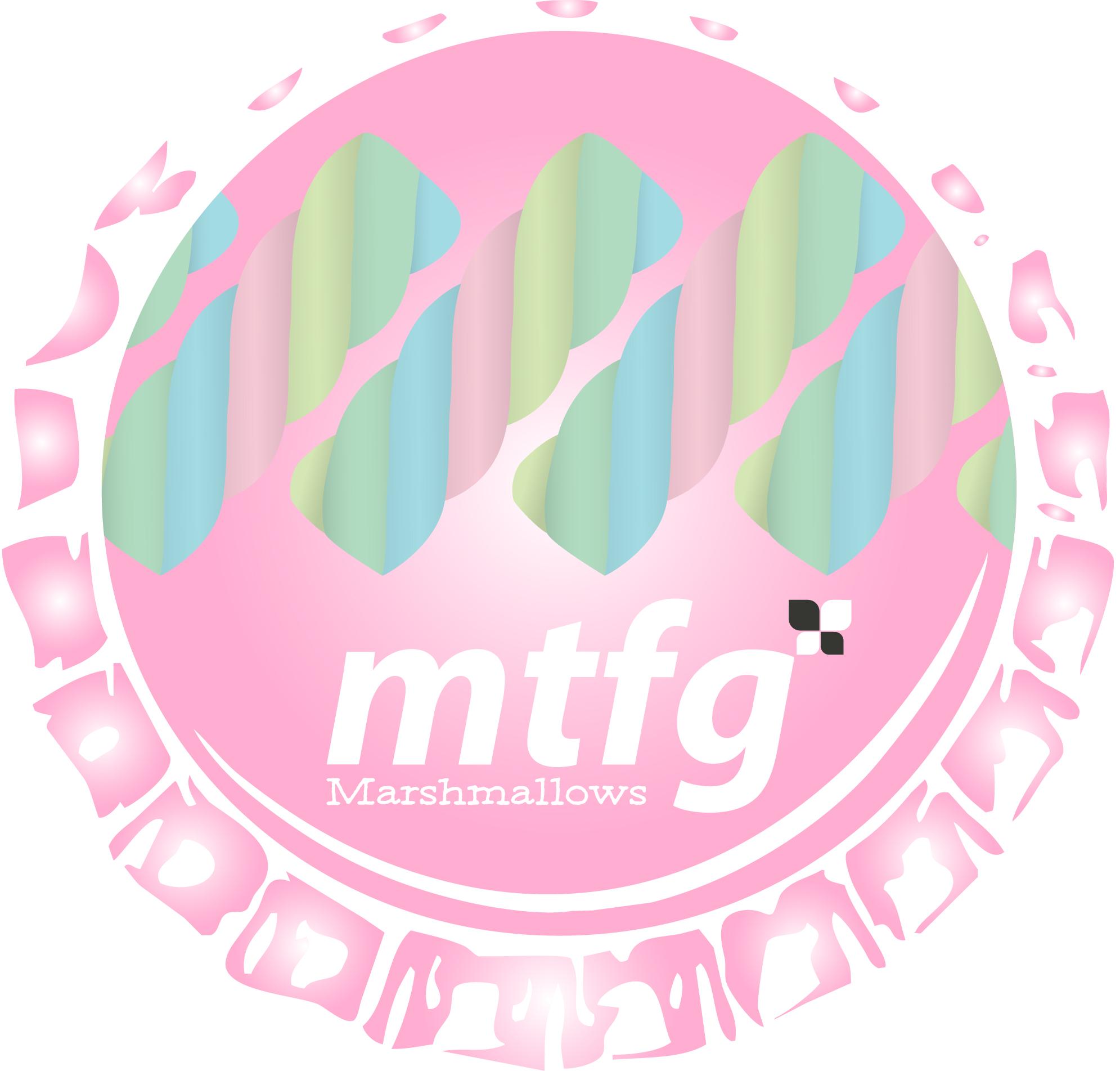 MTFG Marshmallows